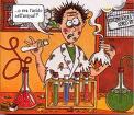 chimica3 Scienza del mare