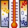 Temperatura del mare