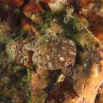 capasanta plexopecten glaber 16 150x150 Capasanta glabra