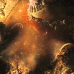 platelminta planocera 32 150x150 Planocera ceratommata   Planocera cornuta